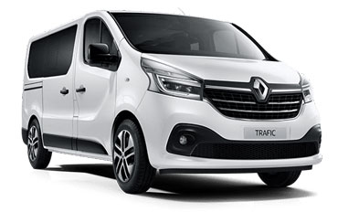 renault_trafic_1.6_dci